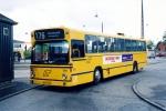 Bus Danmark 1288