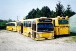 Ex. Bus Danmark 1231