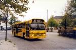 Bus Danmark 1415