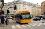 Bus Danmark 1092