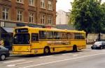 Bus Danmark 1271