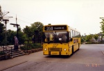 Bus Danmark 1737