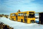 Bus Danmark 1578