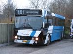 Bent Thykjær 345
