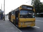Transgor Myslowice 288