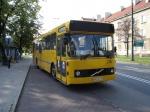 Transgor Myslowice 348