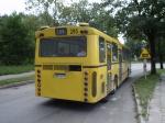 Transgor Myslowice 295