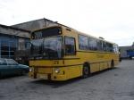 Transgor Myslowice 278