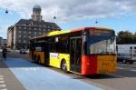 Netbus 8458