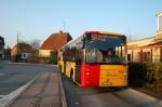 Netbus 8474