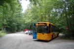Concordia Bus 6012