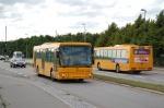 Netbus 8428