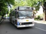 PKM Gliwice 116