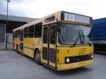 City-Trafik 2065