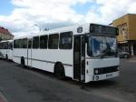 PKS Glogow 70501
