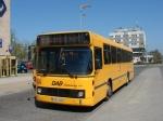 MZK Oswiecim 64