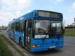 Transgor Myslowice 382
