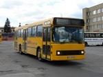 PKS Nowy Sącz N60012