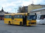 PKS Nowy Sącz N60014