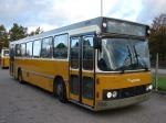 Århus Sporveje 295