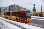 City-Trafik 2739