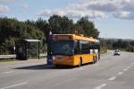 City-Trafik 631
