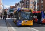 City-Trafik 630