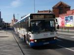 MPK Olsztyn 1032