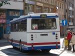MPK Olsztyn 861