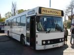 PKS Płock 90901
