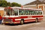 Esbensens Buslinier