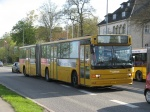 Århus Sporveje 450