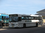 NF Turistbusser 63