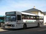 NF Turistbusser 67