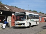 NF Turistbusser 64