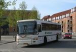 NF Turistbusser 51
