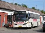 Holstebro Turistbusser 44