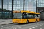 City-Trafik 2838