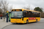 City-Trafik 2495