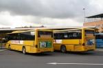 Faarup Rute- og Turistbusser 40 og 44