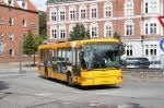 Pan Bus 209