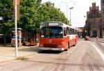 Odense Bytrafik 6