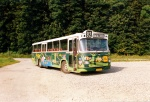 Fyens Turist Service 19