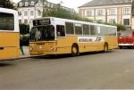 Vejle Bustrafik 1