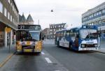Esbjerg Bybusser 81 og 46