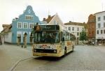 Haderslev Bybusser 20