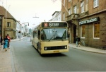 Haderslev Bybusser 19
