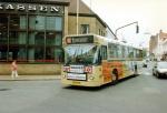 Haderslev Bybusser 17