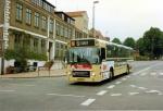 Haderslev Bybusser 16