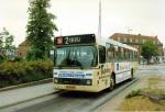 Haderslev Bybusser 18